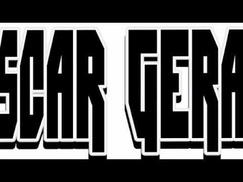 Audio United 5- Dj Oscar Gerard (House Music 2012)
