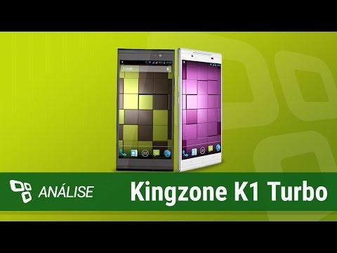 Kingzone k1 turbo download
