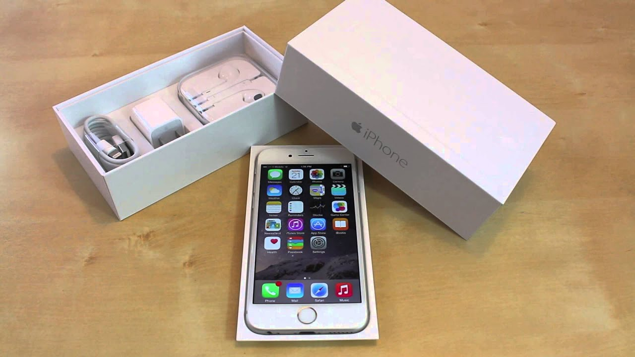 iphone 6 or iphone 6 plus giveaway free chance to win. Black Bedroom Furniture Sets. Home Design Ideas