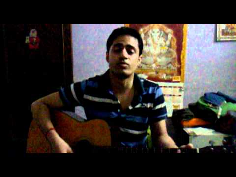 Jiyein Kyun With Guitar Chords (Dum Maaro Dum).mp4