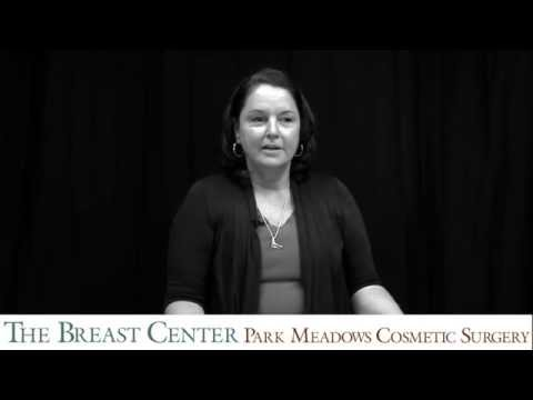 The Journey of Breast Reconstruction