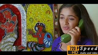 Sahayathrikakku Snehapoorvam (2000)