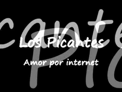 Amor por Internet-Los picantes