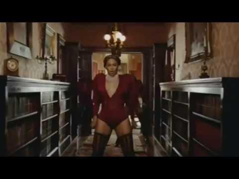 Beyonce FAP Challenge Vol. 1 thumbnail