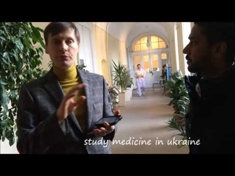 visit in odessa national medical university-mbbs in ukraine