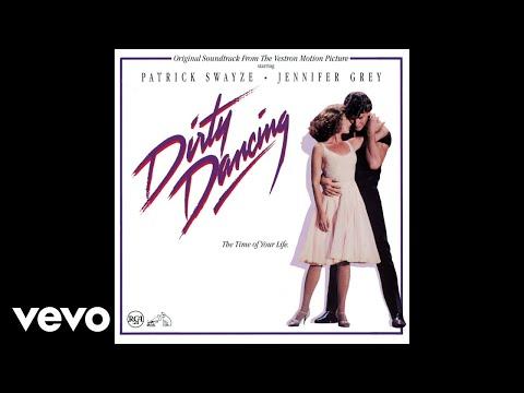 Mickey & Sylvia - Love Is Strange (Audio)