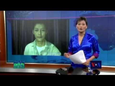 Cyber Tibet  Jul 25, 2014 དྲ་སྣང་གི་བོད། ༢༠༡༤ ཟླ་ ༧ ཚེས་༢༥