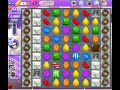 Candy Crush Saga Dreamworld Level     No Booster   Stars