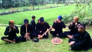 Download Lagu Sabilulungan KASADA (karinding satatar sunda) Gratis STAFABAND