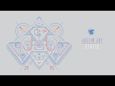 Justin Jay - Waves