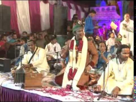 Sai Sandhya Part 2 By Hamsar Hayat Ji By Amit Rajput (9953730700...