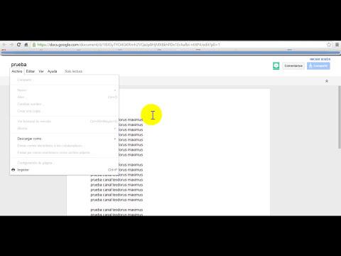Cómo poner un botón de descarga en mi blog de blogger 2013