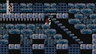 TAS Castlevania 2 Simon's Quest NES in 29:45 by zggzdydp