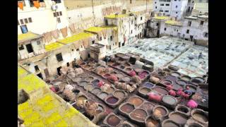 video Gruppo Immagine Centrale Proiezione del socio Lorenzo Fornasa dal titolo: Marocco 2009 www.immaginecentrale.it.