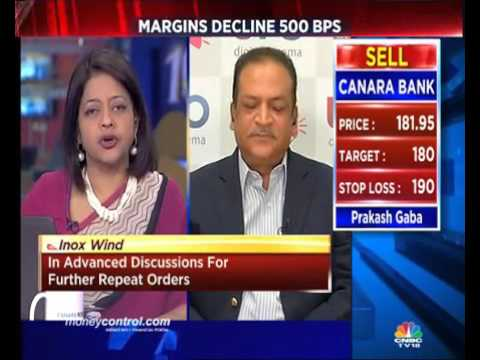CNBC TV18 - Ad revenues to be stronger in Q4 than Q3 UFO Moviez