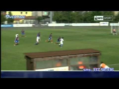 (2012-05-28) Overtime del lunedì (Icaro Sport)