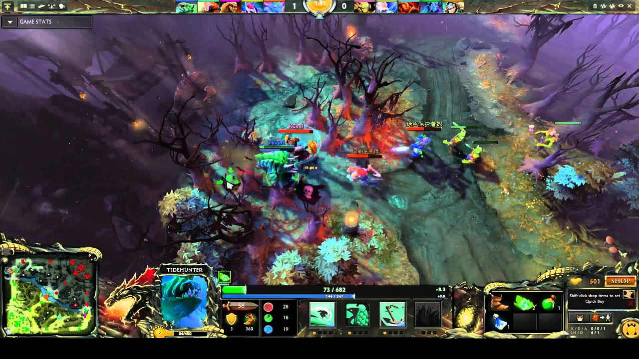 what is dota 2 matchmaking based on Matchmaking behavior this update also includes several changes intended to remove undesirable behavior from the matchmaking pool first, being marked for low-priority matches now results in a duration-based ban from the ranked queue, in addition to the current game-count-based low priority.