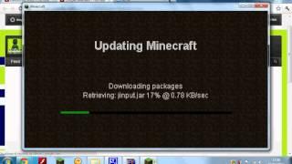 Come Scaricare Minecraft SP 1.4.2 Gratis