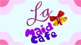 【FNAFHS】 [Cómic]-『#FreddyMaidCafe』- Parte 18 [@Aylu_fujo] 1.4 MB