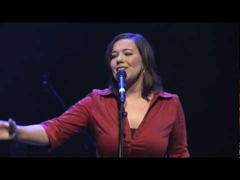 Een Vrolijk Liedje - Esther Groenenberg