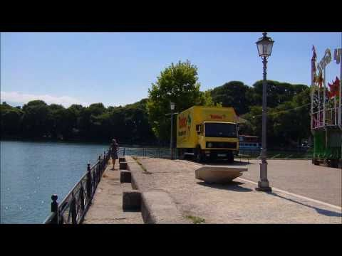 Ioannina - Greece  - 2010.wmv