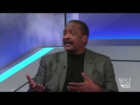 Matthew Knowles Is Asking Beyonce, Kelly Rowland To Be Involved In Destiny Child Biopic (Full Interview)