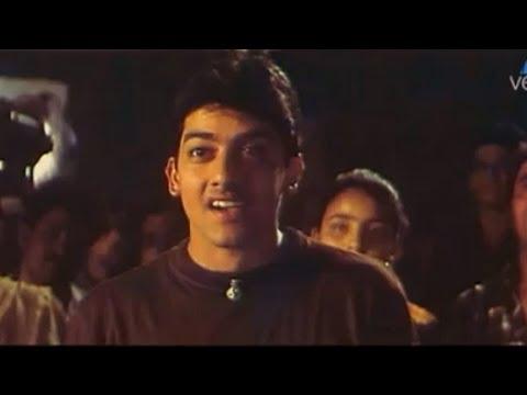 Hey Rama Krishna (Mast)