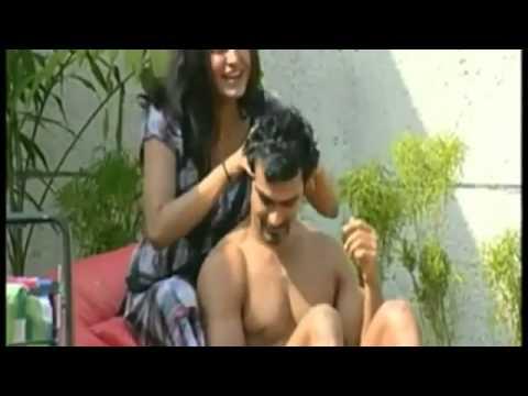 Veena Malik Scandal video