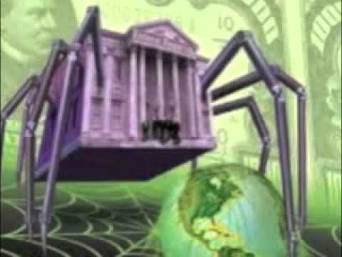 001 John Todd   Secrets of the Illuminati   Part 1 1 26 2013