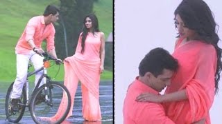 Yeh Rishta Kya Kehlata Hai 27th September 2016 - Naira And Karthik ROMANTIC Scene