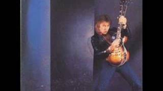 Watch Aldo Nova Its Too Late video