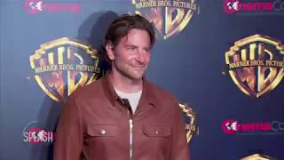 Bradley Cooper to produce the Joker movie | Daily Celebrity News | Splash TV