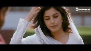 Balyakalasakhi - Isha Talwar - Mammootty : Balyakalasakhi Malayalam Movie