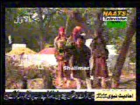 Zindagi Ek Kirai Ka Ghar Hai.wmv video