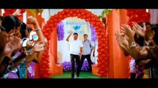 Kaaryasthan - Karyasthan Malayalam Movie   Malayalam Movie   Mangalangal Song   Malayalam Movie Song   1080P HD