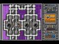 Amiga Longplay Xenon