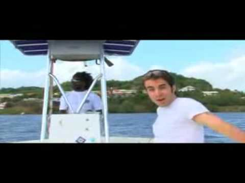 Martinique France travel guide