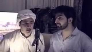 download lagu Hasbi Rabbi Jallallah gratis