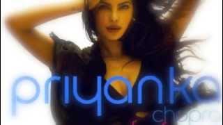 download lagu Priyanka Chopra Feat Pitbull - Exotic Dj Aks Tropical gratis