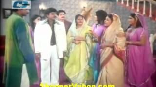 Bangla Movie Jomidar Part 2 2012 Dipjol