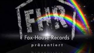 Techno-Buben Feat. Nico Gemba - Regenbogen (Over The Rainbow) Fox To Fox Mix