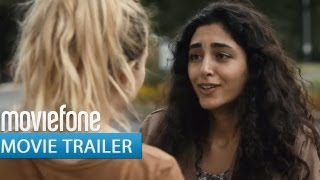 'Just Like a Woman' Trailer | Moviefone