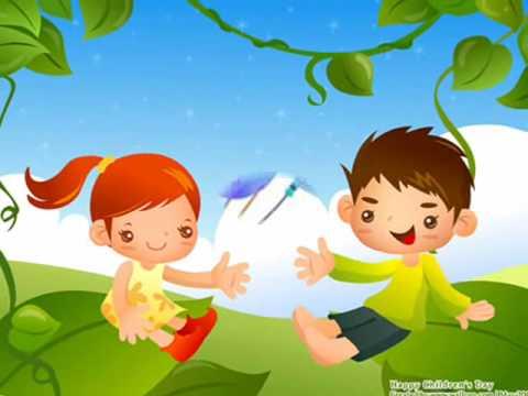 ¿Cómo es el Cielo? video para niños cristianos