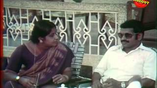 Cobra - Pallamkuzhi 1983: Full Length Malayalam Movie
