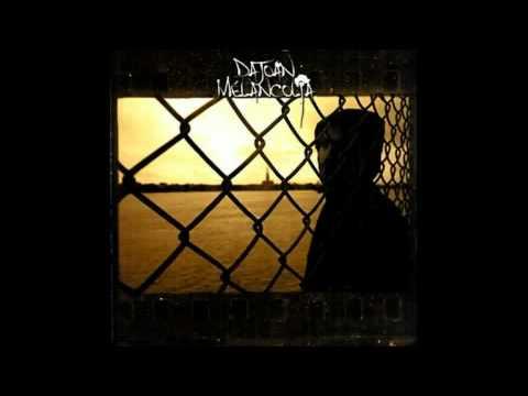 Dajoan Melancolia feat Fayçal - Jardin secret