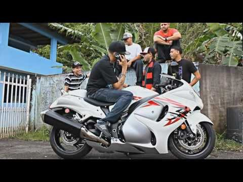 Wibal Y Alex Ft. Sicario - Anda En Una Nota ( Official Video )