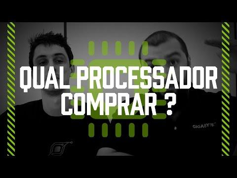 ‹ ChipArt › Teste Processadores   Dual Core vs I3 vs I5 vs I7