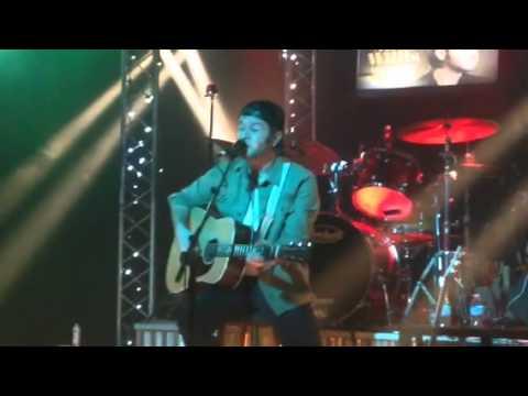 Matt Willis - Can I Come Too