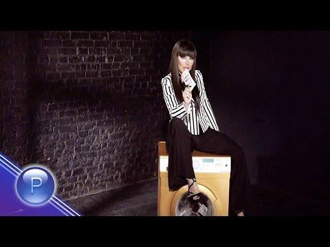IVANA ft. VASIL IVANOV - KRALETE / Ивана ft. Ва�ил Иванов - Кралете, 2016