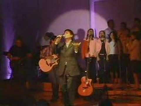Jesus Adrian Romero – Te Dare lo mejor
